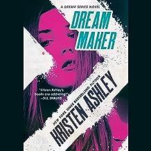 Dream Maker: Dream Team, Book 1
