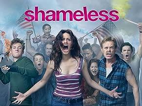 Best shameless season 5 episode 2 soundtrack Reviews