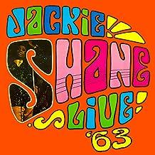 Live '63