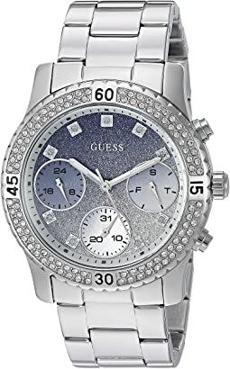 GUESS - U0774L6