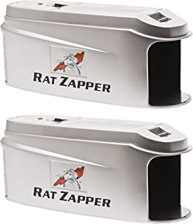 Best agri zap rat zapper Reviews