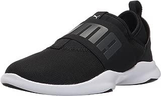 PUMA Women's Dare Sneaker