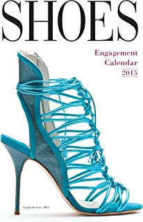 Best 2015 shoe calendar Reviews