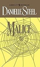 Best danielle steel malice Reviews