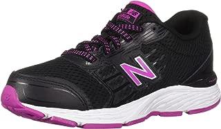 New Balance Girls 680v5 Shoes
