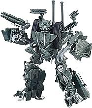 Transformers Studio Series 12 Voyager Class Movie 1 Decepticon Brawl
