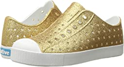 Native Kids Shoes - Jefferson Bling Glitter (Little Kid/Big Kid)