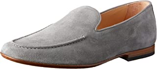 Brando Men's KEN Shoes
