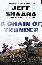 Best civil war books by jeff shaara Reviews