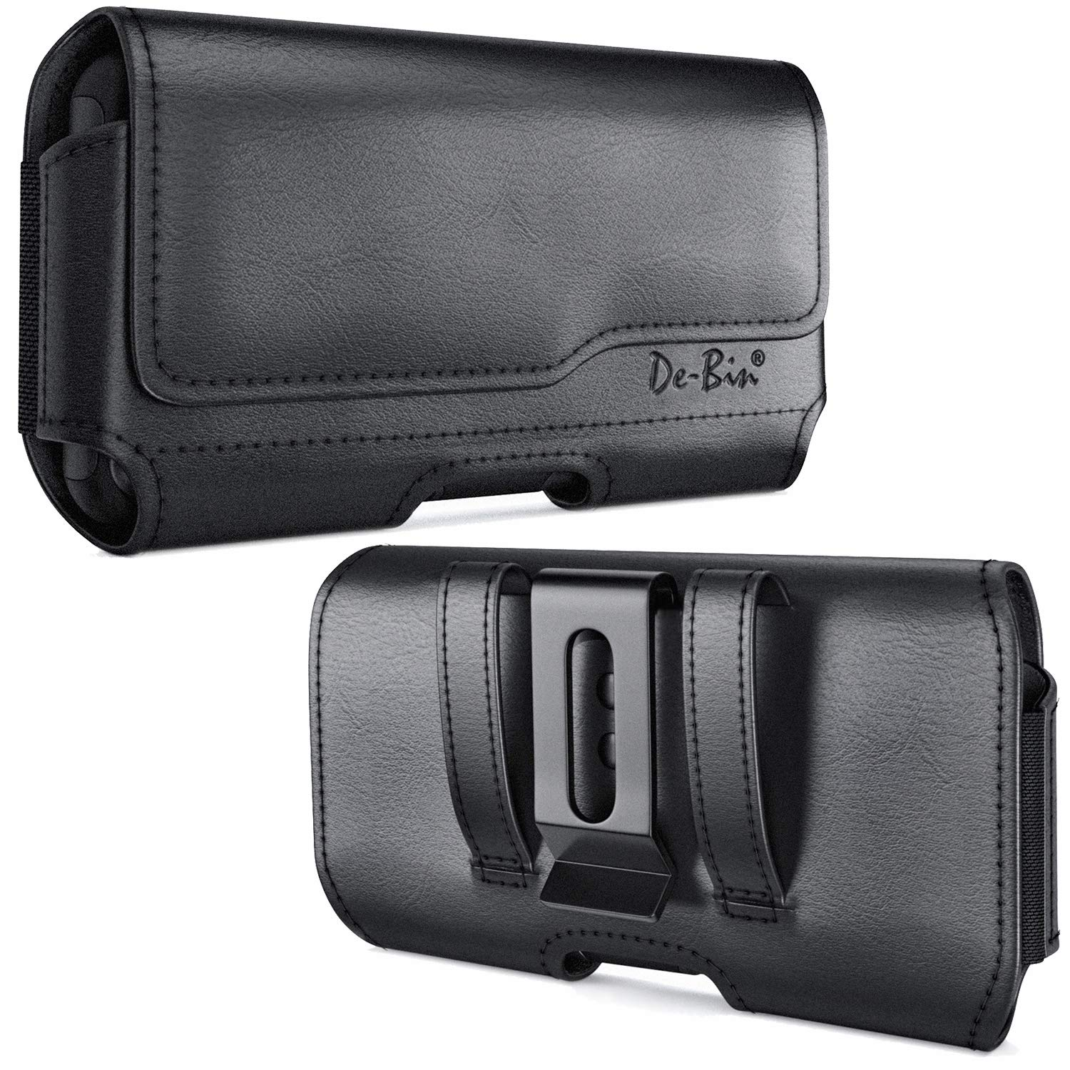 Holster Leather Otterbox Lifeproof Waterproof