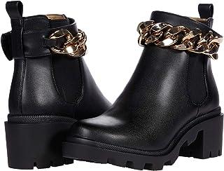 Steve Madden Women's Amulet Ankle Boot