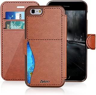 Best taken phone cases Reviews