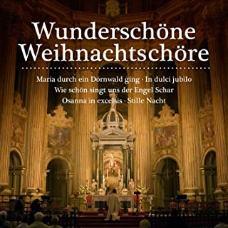 Geistliche Chormusik, SWV 371: Es ist erschienen die heilsame Gnade Gottes