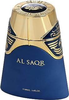 الفارس عطر الصقر للرجال - رذاذ العطر , 100 مل - 6291103667373