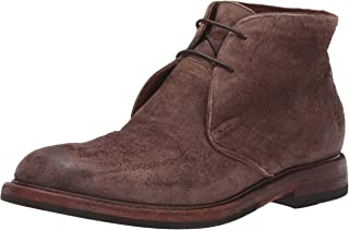 FRYE Murray Chukka