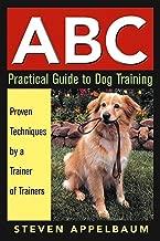 Best abc dog training Reviews