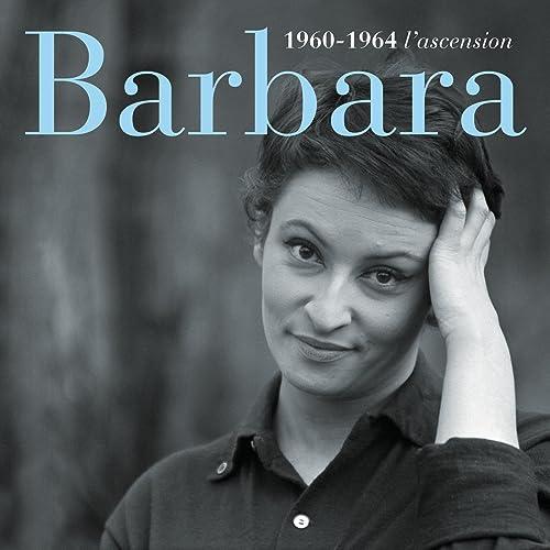 choisir le dernier bons plans 2017 gamme complète de spécifications Chapeau bas by Barbara on Amazon Music - Amazon.co.uk
