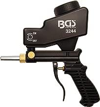 Amazonfr Pistolet Sablage