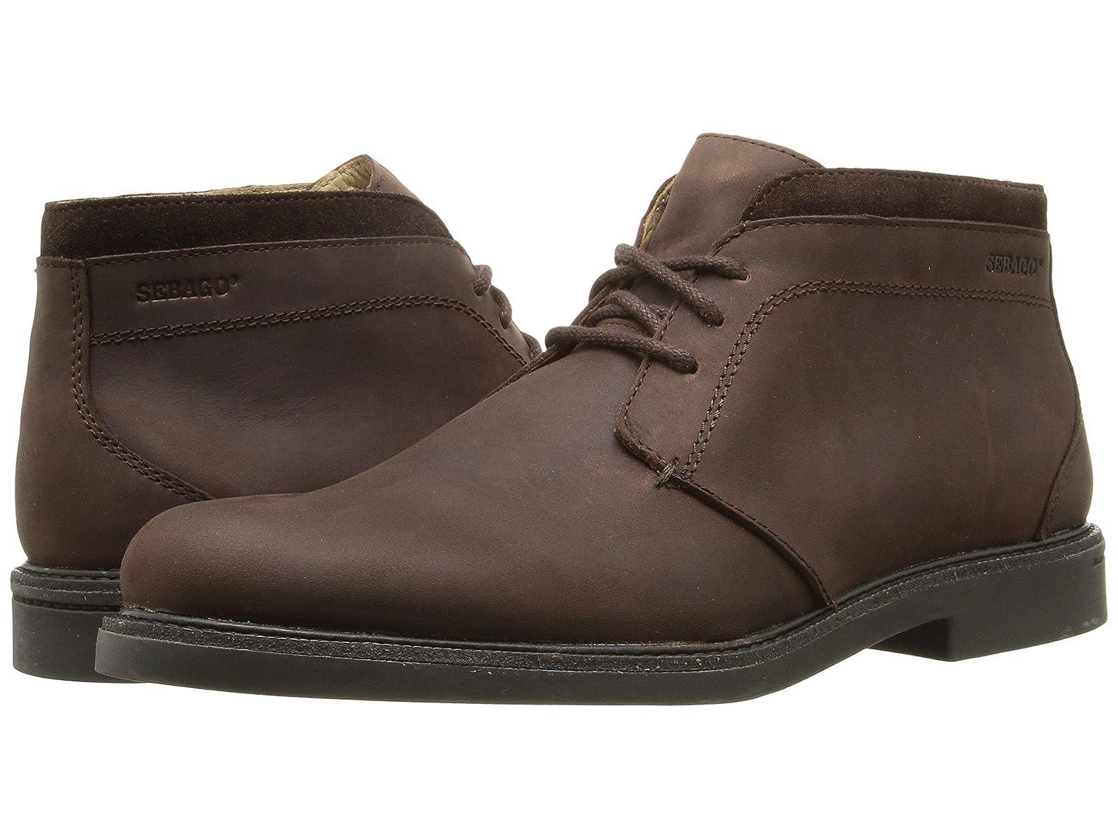 Sebago Turner Chukka WaterproofCheap and distinctive eye-catching shoes
