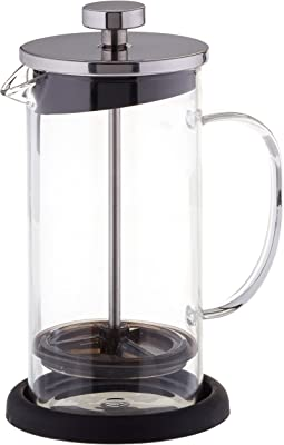 Cook Pro 680 3-Cup Coffee Plunger