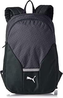7e356cce47 PUMA Fashion Backpack for Men - Polyester, Green