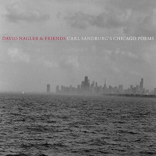 sandburg chicago
