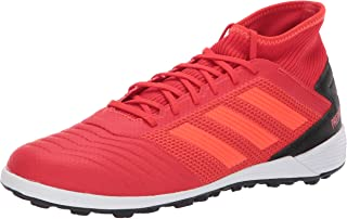 6.5 Mens Soccer Shoes & Cleats | Amazon.com