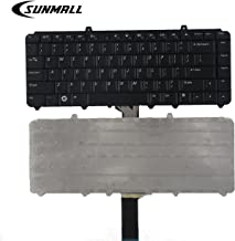 dell 1545 keyboard price