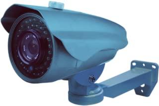 Cam Viewer for Tenvis cameras
