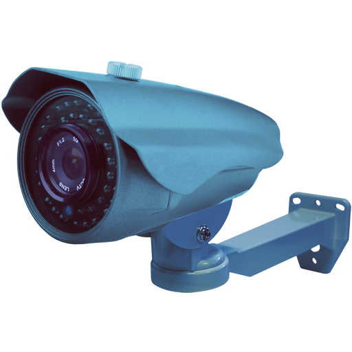 Viewer for 7Links IP cameras