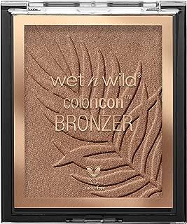 Wet N Wild Coloricon Bronzer - Sunset Striptease