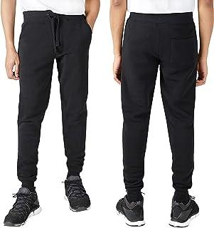 Akademiks Men's Pants