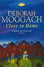 Close to Home (English Edition)
