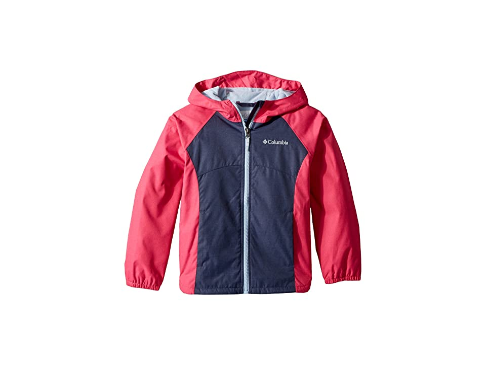 Columbia Kids - Columbia Kids Endless Explorer Jacket