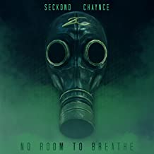 Best no room to breathe Reviews