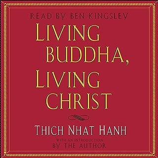 Best buddha bible name Reviews