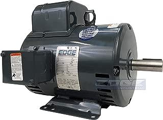 Best marathon electric compressor Reviews