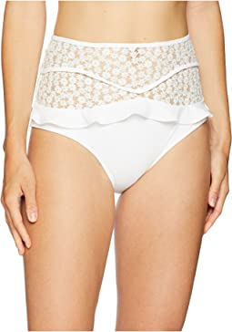 Lolita High-Waist Bottom