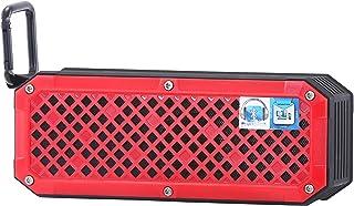 Geepas GMS8591 Rechargeable Bluetooth Speaker