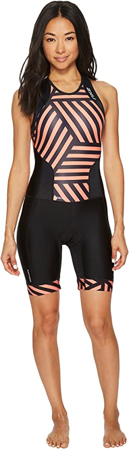 2XU - Perform Y-Back Trisuit
