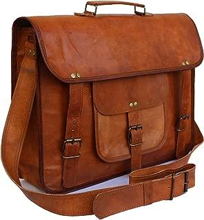 prada messenger bag brown