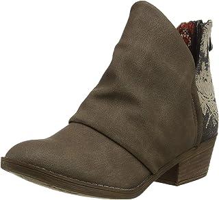 57bf31e01a1 Amazon.es: Blowfish: Zapatos y complementos