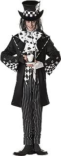 Best knave of hearts costume alice in wonderland Reviews