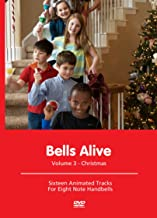 Best jingle bells recorder notes for kids Reviews