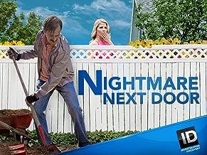 Nightmare Next Door Season 5