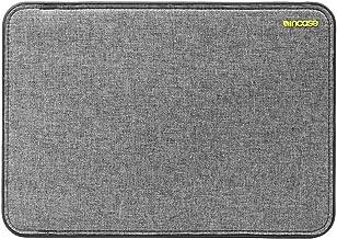 Incase ICON Sleeve with TENSAERLITE for MacBook Pro Retina 13