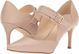 Nine West - Mistee
