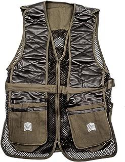 Best clay target shooting vest Reviews
