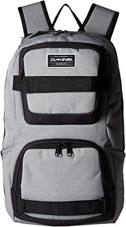 Duel Backpack 26L