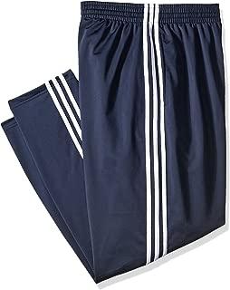 adidas Men's 3-Stripe Pant